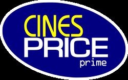 Cines Price Prime